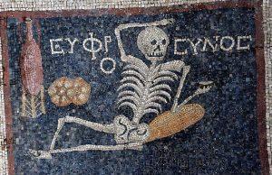2016 yılında Türkiye'de yapılmış en önemli arkeolojik keşifler.