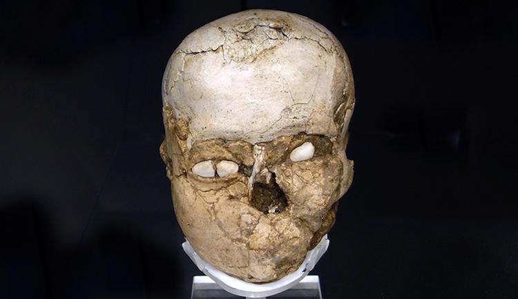 aralık ayı önemli arkeolojik haberleri