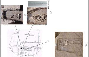 çin'de en eski ipek bulundu