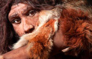 modern insanlar ne sıklıkla diğer türlerle çiftleşiyordu?