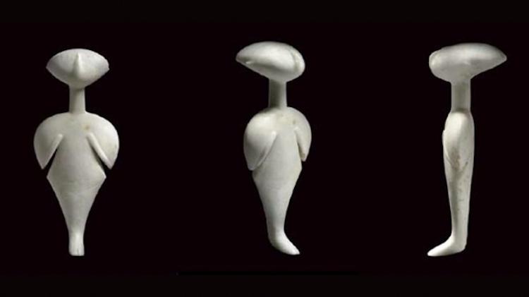 Türkiye 2017 trajikomik arkeoloji olayları