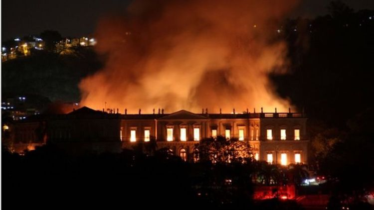 90% of the works in the Burning Crusade in Brazil are gone - image brez1-1 on https://sattvnews24.com