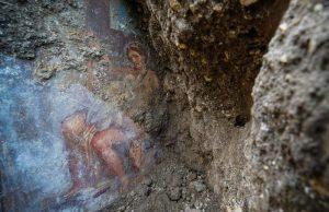 Kasım ayının en ilginç arkeoloji olayları