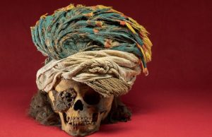 2019 ocak ayı ilginç arkeoloji haberleri