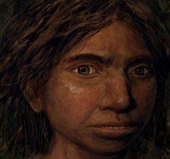 eylül ayı arkeoloji haberleri