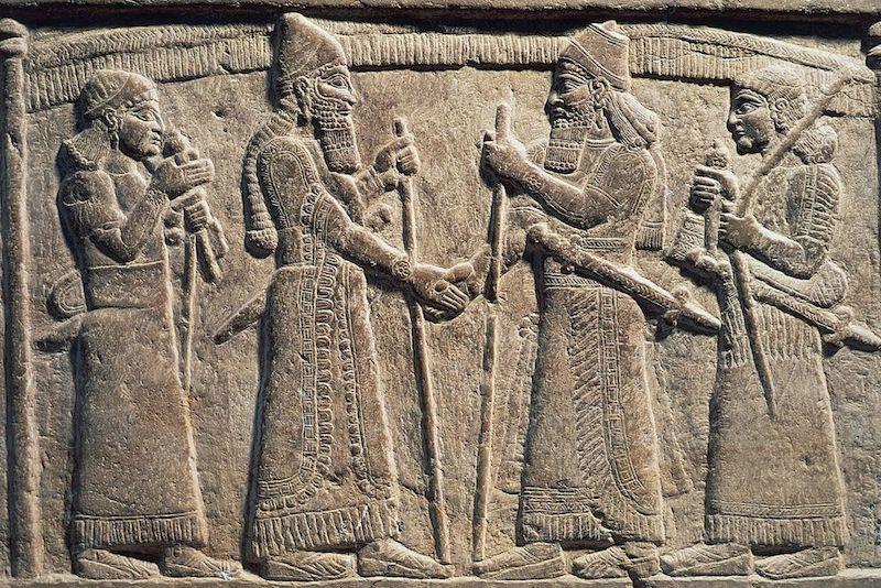 arkeofili